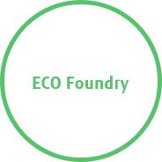 ECO Foundry